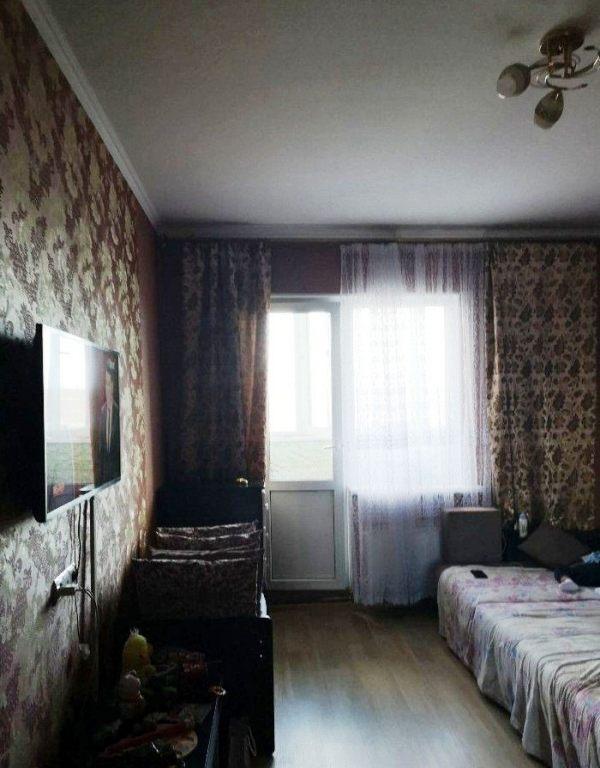1-комн. квартиры г. Сургут, Крылова 26 (р-н Северный жилой) фото 4