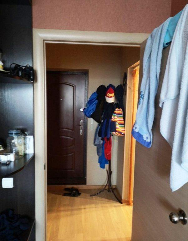 1-комн. квартиры г. Сургут, Крылова 26 (р-н Северный жилой) фото 6