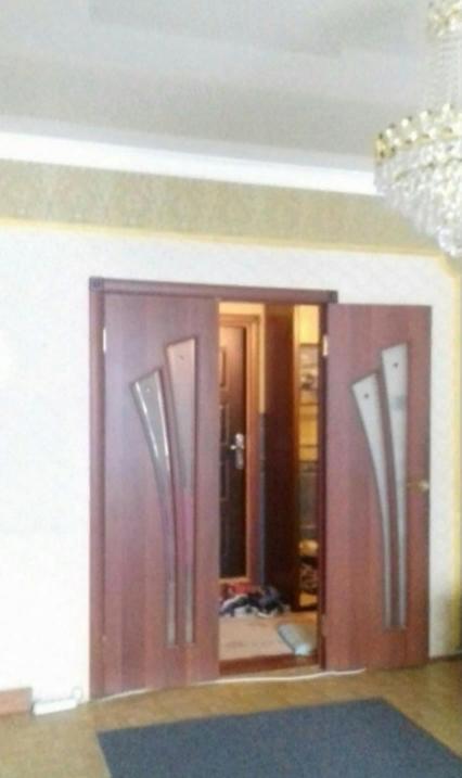 1-комн. квартиры г. Сургут, Профсоюзов 12/2 (р-н Северный жилой) фото 2