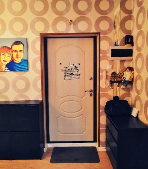 1-комн. квартиры г. Сургут, Семёна Билецкого 12 (мкрн 39) фото 14