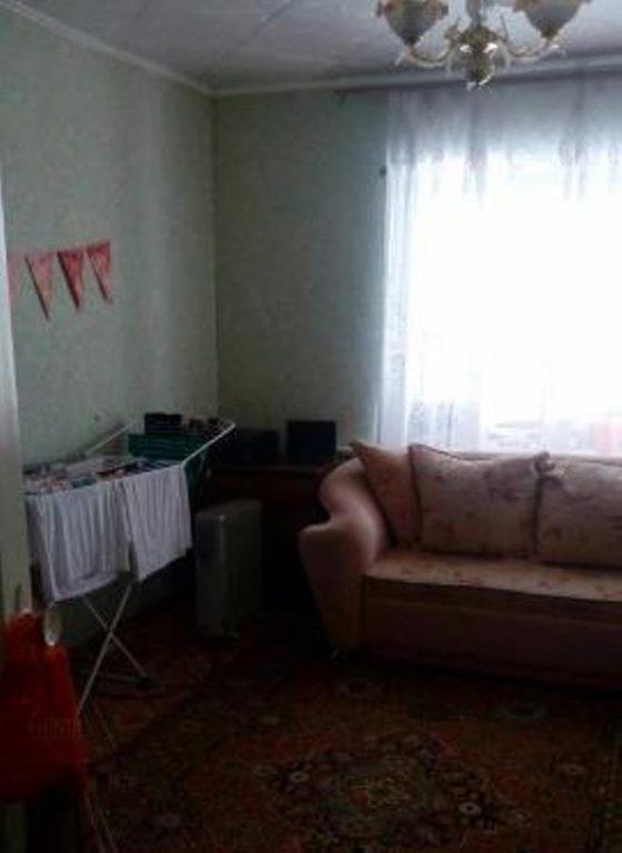 Комнаты г. Сургут, 30 лет Победы 11 (р-н Центральный) фото 1