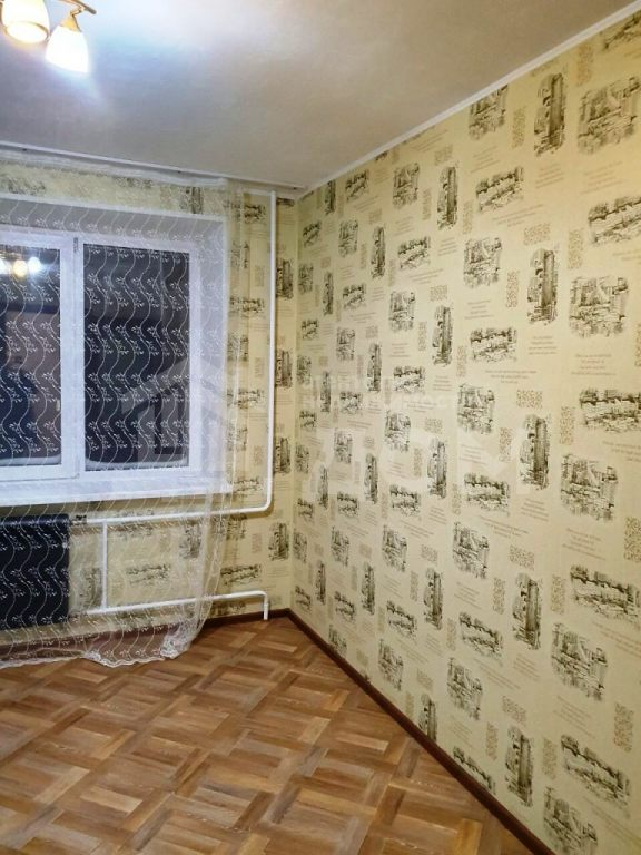 2-комн. квартиры г. Сургут, Мелик-Карамова 47/1 (р-н Восточный) фото 4