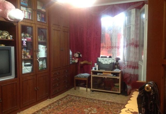 3-комн. квартиры г. Белый Яр, Есенина 24б (мкрн Белый Яр) фото 5