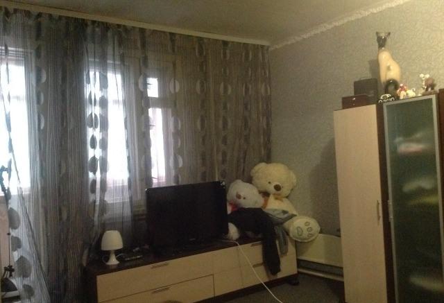 3-комн. квартиры г. Белый Яр, Есенина 24б (мкрн Белый Яр) фото 4