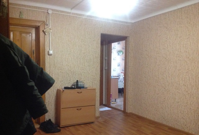 3-комн. квартиры г. Белый Яр, Есенина 24б (мкрн Белый Яр) фото 1