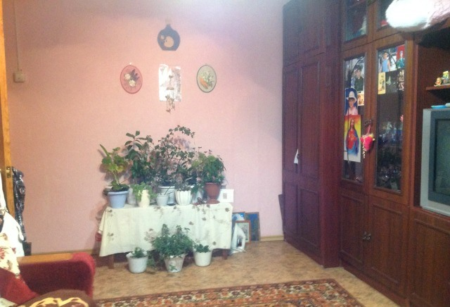 3-комн. квартиры г. Белый Яр, Есенина 24б (мкрн Белый Яр) фото 10