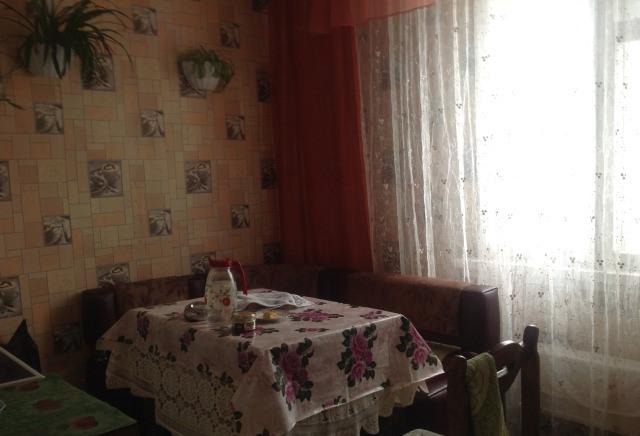 3-комн. квартиры г. Белый Яр, Есенина 24б (мкрн Белый Яр) фото 2