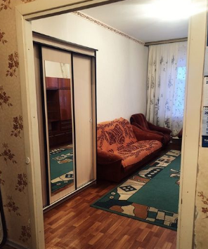 1-комн. квартиры г. Сургут, Иосифа Каролинского 9 (р-н Северо-восточный жилой) фото 3