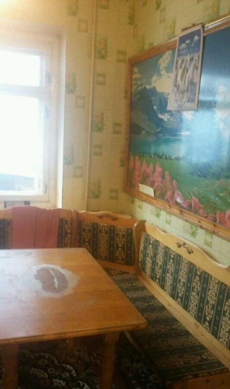 2-комн. квартиры г. Сургут, Островского 19 (мкрн 13 А) фото 2