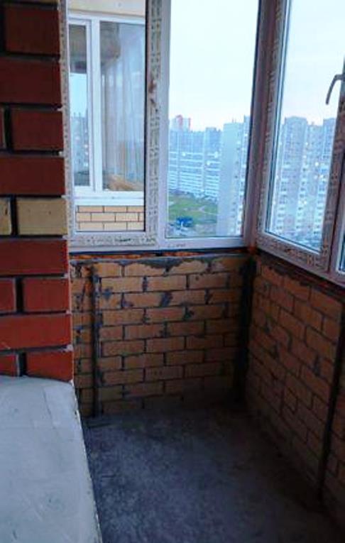 1-комн. квартиры г. Сургут, Семёна Билецкого 7 (р-н Северный жилой) фото 6