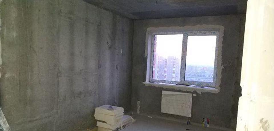 1-комн. квартиры г. Сургут, Семёна Билецкого 7 (р-н Северный жилой) фото 4