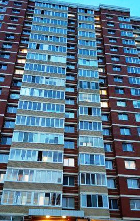 1-комн. квартиры г. Сургут, Семёна Билецкого 7 (р-н Северный жилой) фото 9