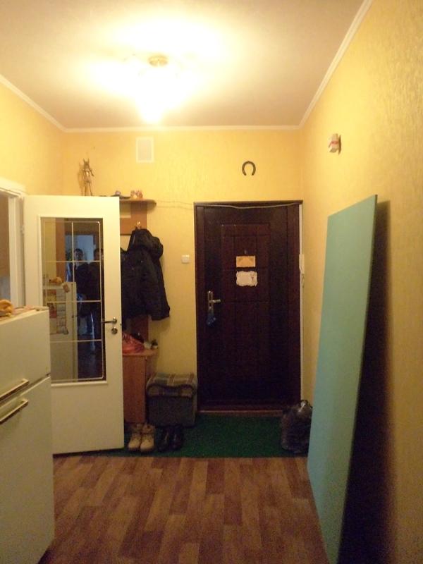 4-комн. квартиры г. Сургут, Островского 19 (р-н Северный жилой) фото 1