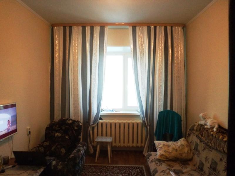 4-комн. квартиры г. Сургут, Островского 19 (р-н Северный жилой) фото 7