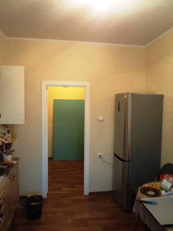 4-комн. квартиры г. Сургут, Островского 19 (р-н Северный жилой) фото 14