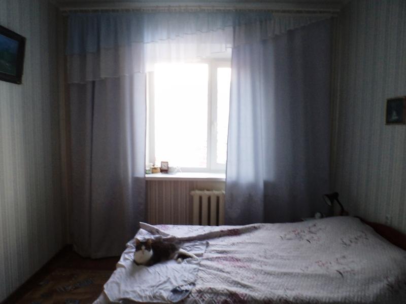4-комн. квартиры г. Сургут, Островского 19 (р-н Северный жилой) фото 2