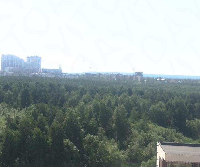 1-комн. квартиры г. Сургут, Университетская 11 (р-н Центральный) фото 16