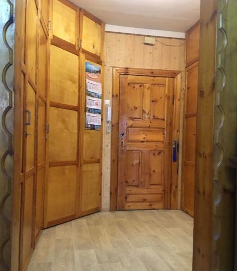 1-комн. квартиры г. Сургут, Набережный, проспект 76/1 (р-н Центральный) фото 7