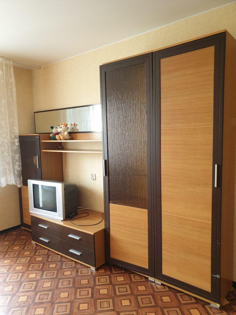 2-комн. квартиры г. Сургут, Островского 40 (мкрн 15 А) фото 9