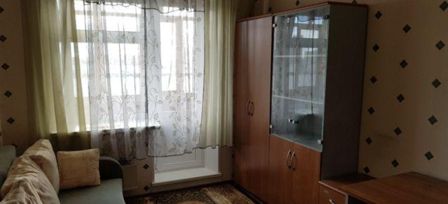 3-комн. квартиры г. Сургут, Лермонтова 11 (р-н Северный жилой) фото 1