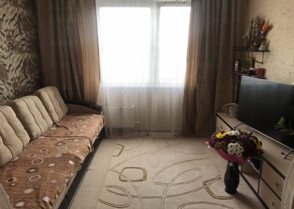 2-комн. квартиры г. Сургут, Ивана Захарова 12 (р-н Восточный) фото 5