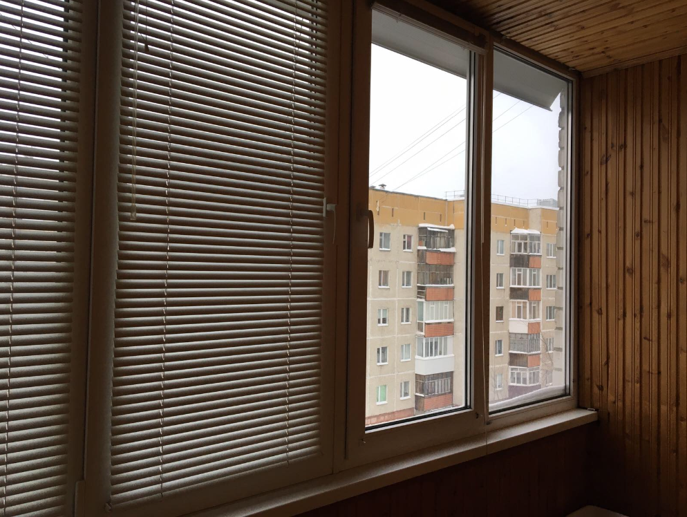 3-комн. квартиры г. Сургут, Чехова 3 (мкрн 11 Б) фото 12