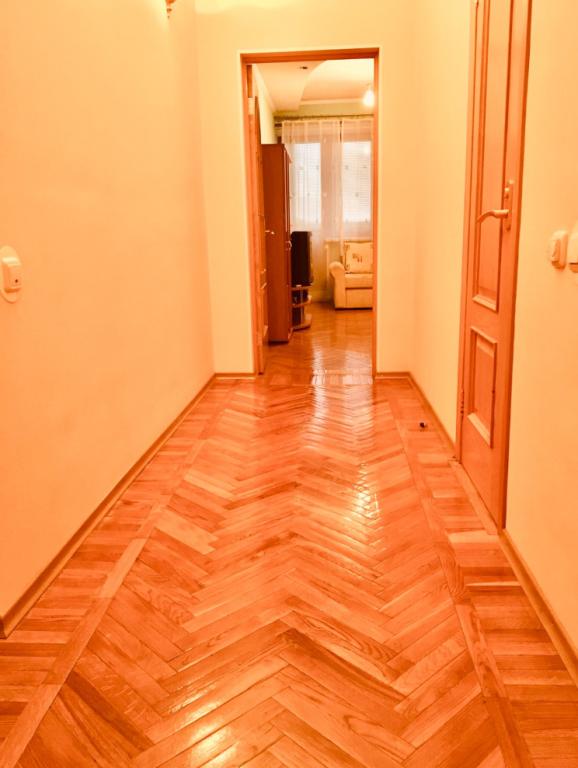 3-комн. квартиры г. Сургут, Чехова 3 (мкрн 11 Б) фото 11