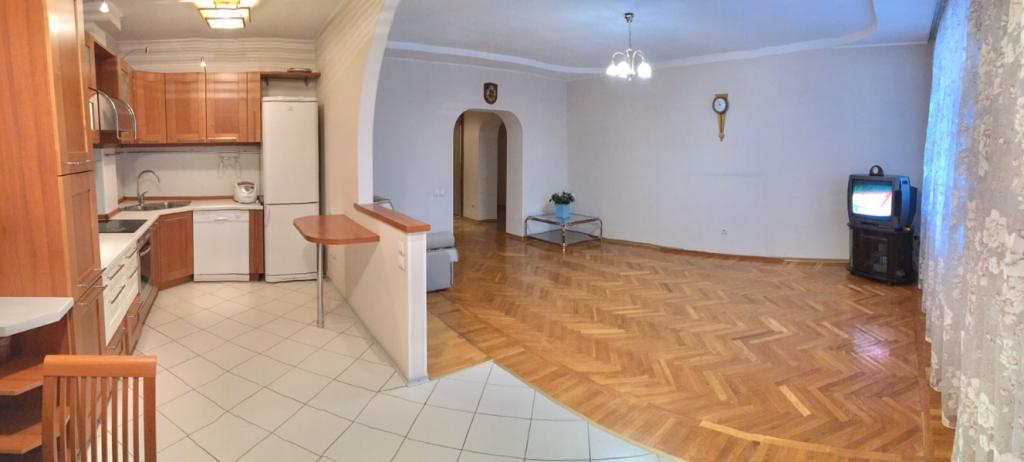 3-комн. квартиры г. Сургут, Чехова 3 (мкрн 11 Б) фото 6