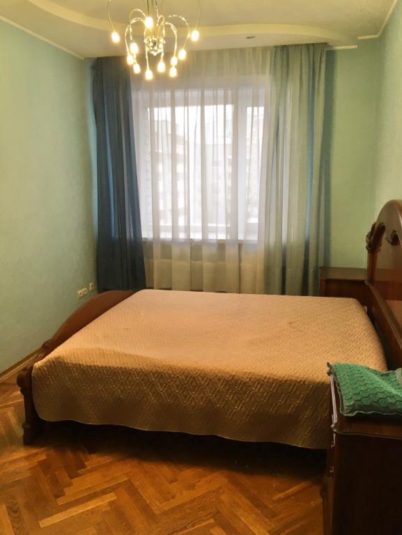 3-комн. квартиры г. Сургут, Чехова 3 (мкрн 11 Б) фото 5