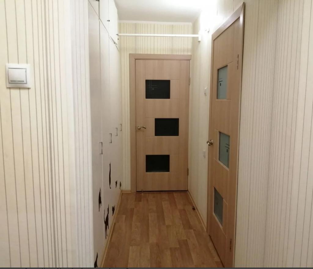 2-комн. квартиры г. Сургут, Маяковского 34 (р-н Северо-восточный жилой) фото 7