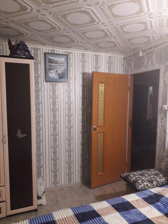 3-комн. квартиры г. Белый Яр, Горького 4 (мкрн Белый Яр) фото 3