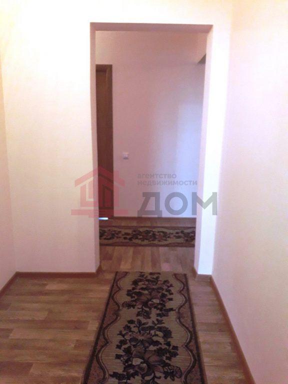 2-комн. квартиры г. Сургут, Тюменский, тракт 2 (р-н Северный жилой) фото 5