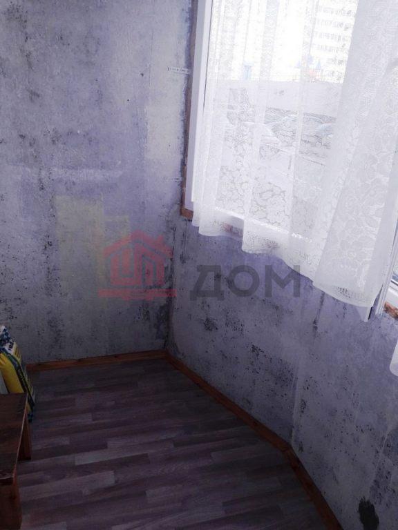 2-комн. квартиры г. Сургут, Тюменский, тракт 2 (р-н Северный жилой) фото 12