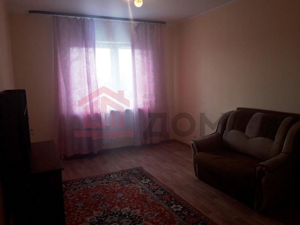 2-комн. квартиры г. Сургут, Тюменский, тракт 2 (р-н Северный жилой) фото 6