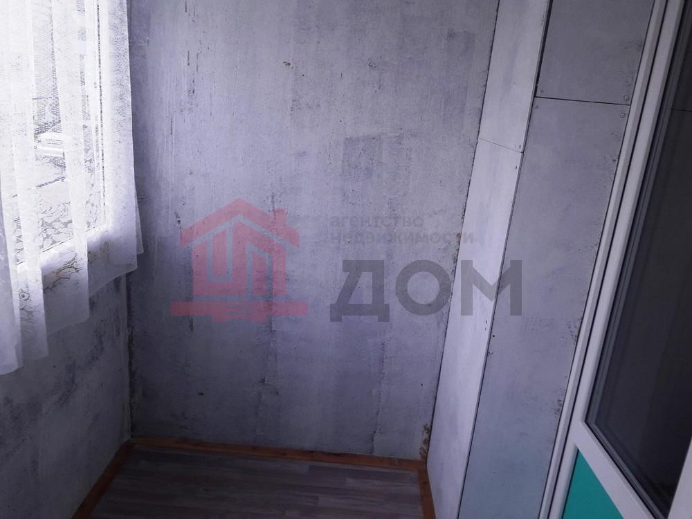 2-комн. квартиры г. Сургут, Тюменский, тракт 2 (р-н Северный жилой) фото 13