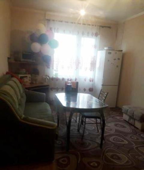 2-комн. квартиры г. Сургут, Александра Усольцева 30 (р-н Северный жилой) фото 1