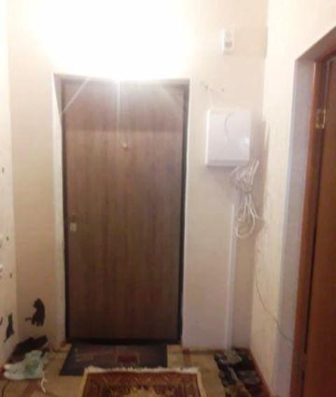 2-комн. квартиры г. Сургут, Александра Усольцева 30 (р-н Северный жилой) фото 6