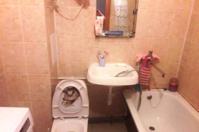 2-комн. квартиры г. Сургут, Александра Усольцева 30 (р-н Северный жилой) фото 5