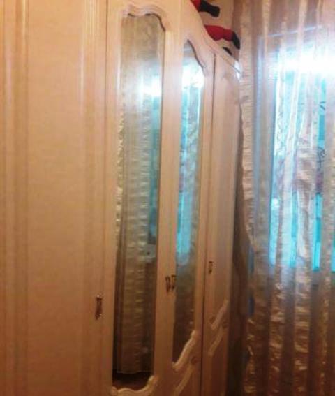 2-комн. квартиры г. Сургут, Александра Усольцева 30 (р-н Северный жилой) фото 3