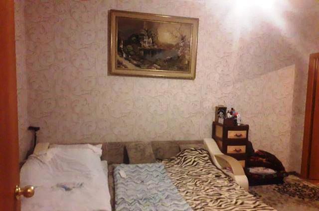 2-комн. квартиры г. Сургут, Александра Усольцева 30 (р-н Северный жилой) фото 4
