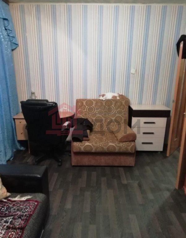 4-комн. квартиры г. Сургут, Крылова 43 (р-н Северный жилой) фото 8