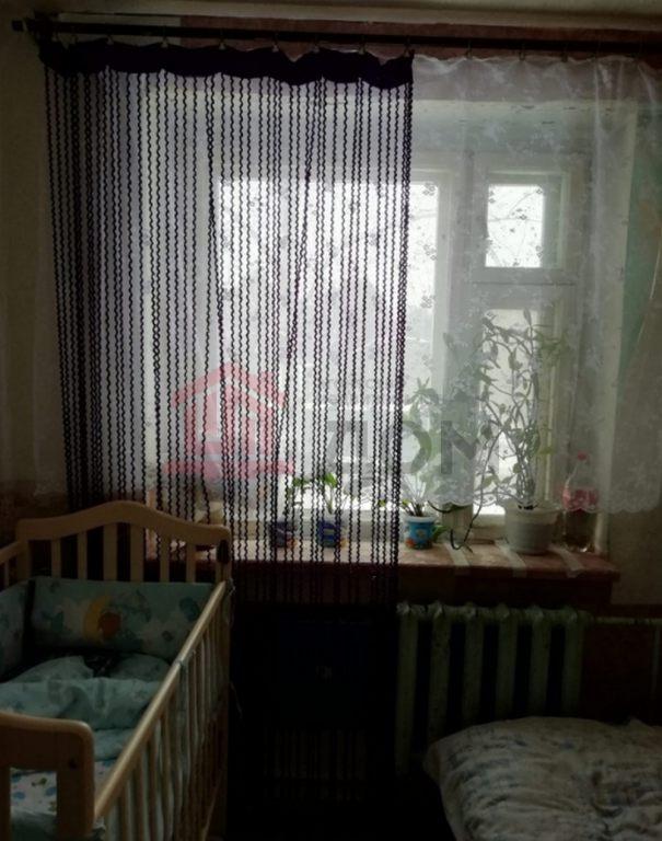 4-комн. квартиры г. Сургут, Крылова 43 (р-н Северный жилой) фото 5
