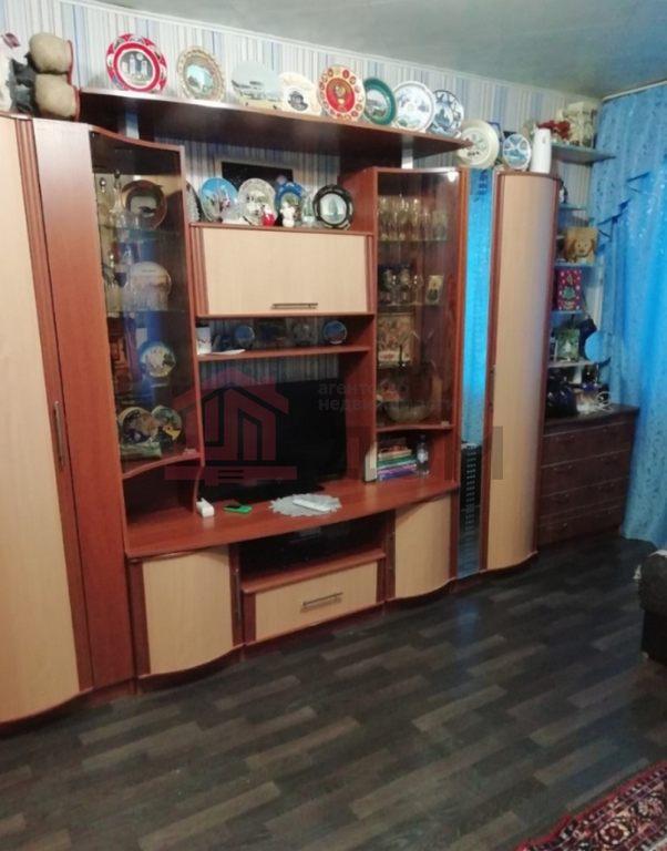 4-комн. квартиры г. Сургут, Крылова 43 (р-н Северный жилой) фото 3