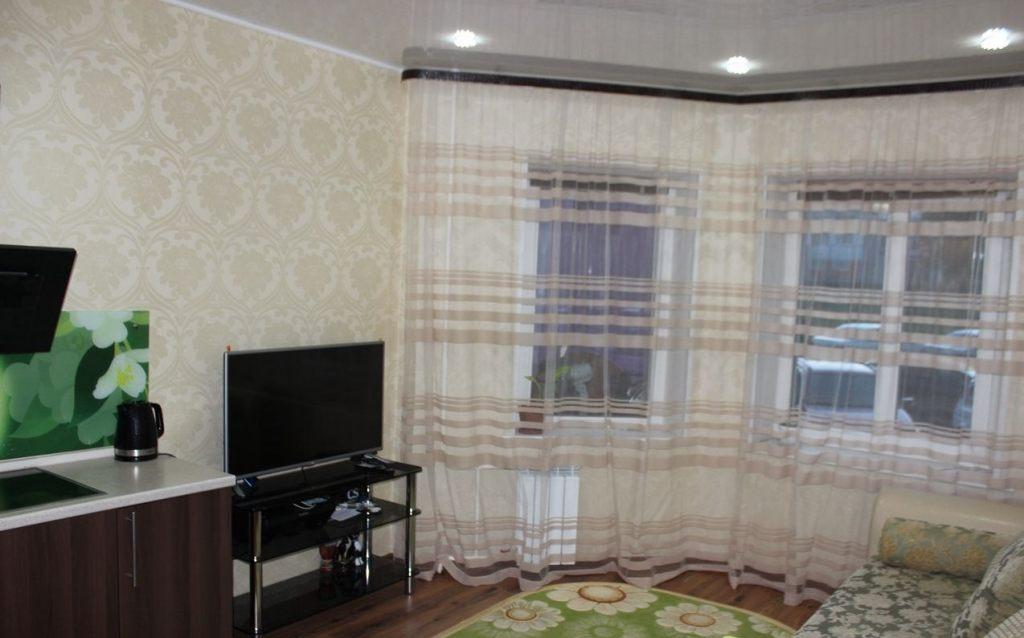 2-комн. квартиры г. Сургут, Энергетиков 1 (р-н Центральный) фото 1