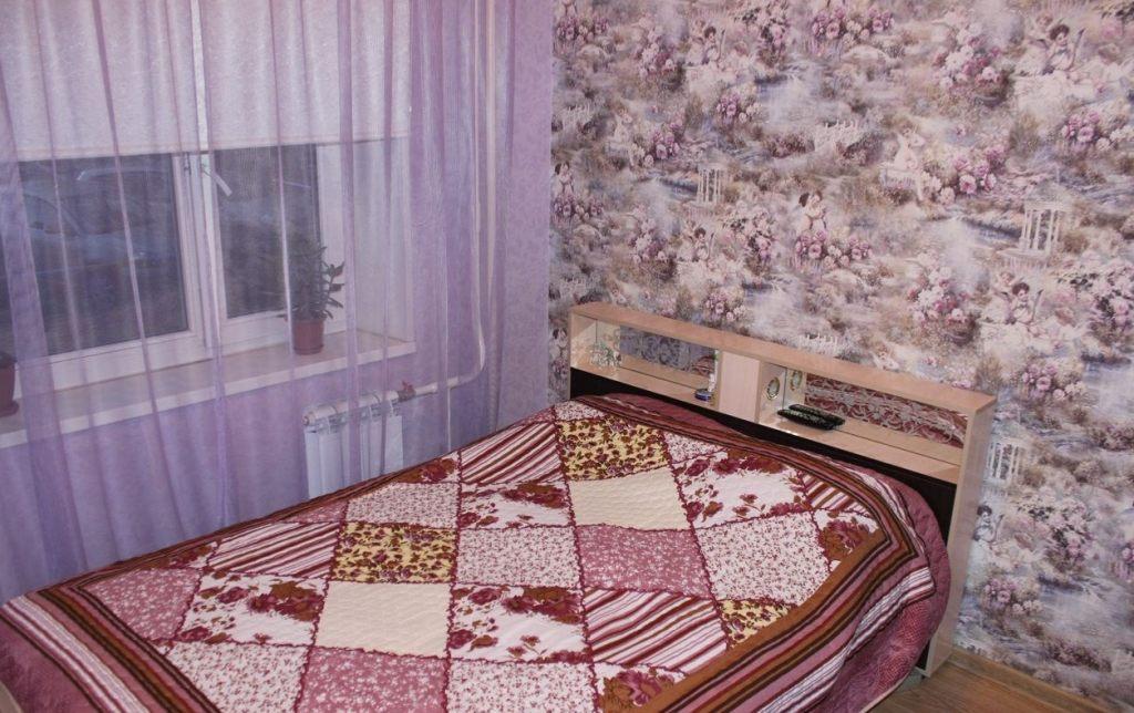 2-комн. квартиры г. Сургут, Энергетиков 1 (р-н Центральный) фото 3