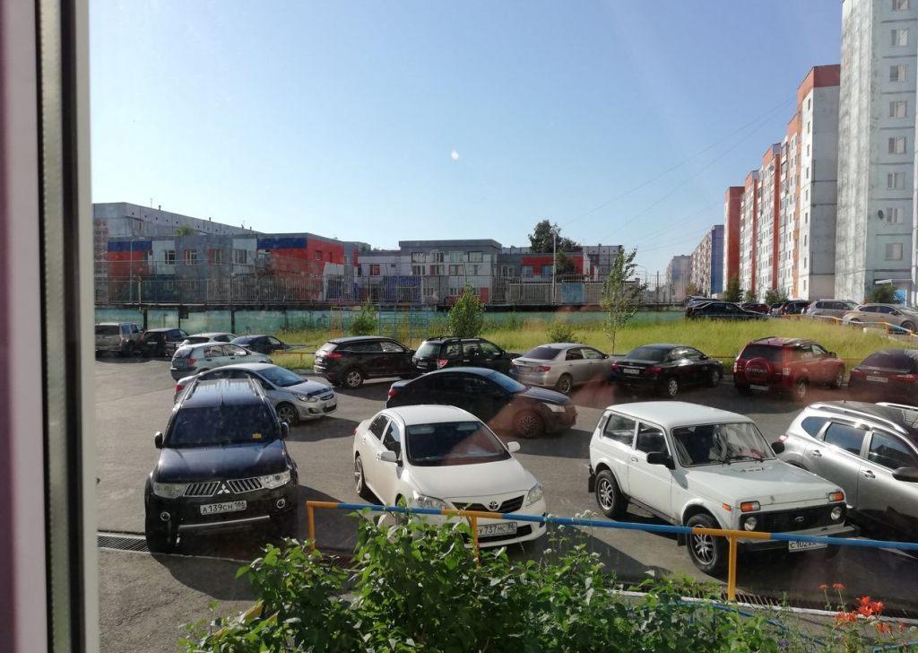 2-комн. квартиры г. Сургут, Энергетиков 1 (р-н Центральный) фото 5