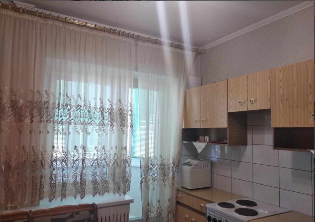 1-комн. квартиры г. Сургут, Комсомольский, проспект 25 (р-н Восточный) фото 1