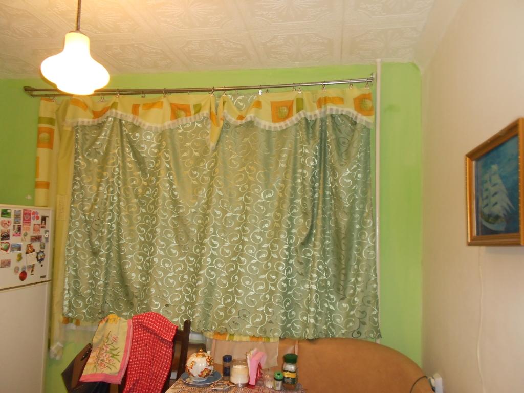1-комн. квартиры г. Сургут, Чехова 6 (р-н Северный жилой) фото 3