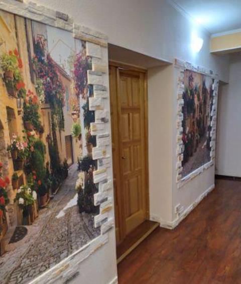 3-комн. квартиры г. Сургут, Быстринская 6 (р-н Северо-восточный жилой) фото 14