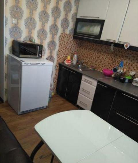 3-комн. квартиры г. Сургут, Быстринская 6 (р-н Северо-восточный жилой) фото 12